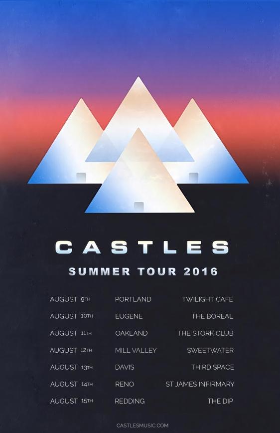 tour_poster_castles.jpg